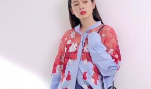 Chỉ vì chọn sai màu son, Son Ye Jin lép vế toàn tập trước Phú Sát hoàng hậu Tần Lam