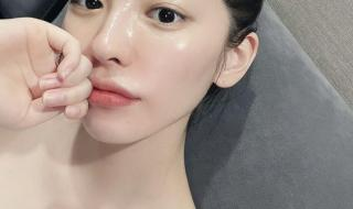 4 bí mật làm đẹp da từ khi mới chỉ 13 tuổi của phụ nữ Hàn Quốc