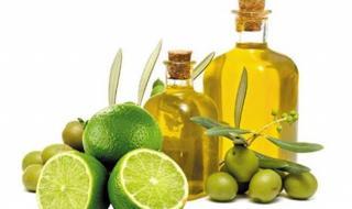 Bỏ túi vài mẹo dưỡng da bằng dầu oliu vừa rẻ, hiệu quả lại an toàn