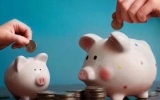 3 phương pháp dạy con biết cách tiết kiệm tiền, chi tiêu hợp lý khi trưởng thành