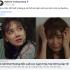 Trường Giang nhắn nhủ ngọt ngào đến bà xã Nhã Phương giữa tâm bão scandal