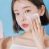 Bật mí vài tips cơ bản để chọn mỹ phẩm chuẩn cho làn da dầu