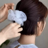 5 tips tạo kiểu cho các nàng tóc ngắn thỏa sức khoe vẻ xinh tươi