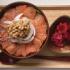 Cô nàng Hàn Quốc giảm 18kg nhanh chóng nhờ duy trì ăn 5 loại thực phẩm này