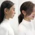 7 kiểu tóc đơn giản dù bạn có che kín khẩu trang vẫn ghi điểm phong cách